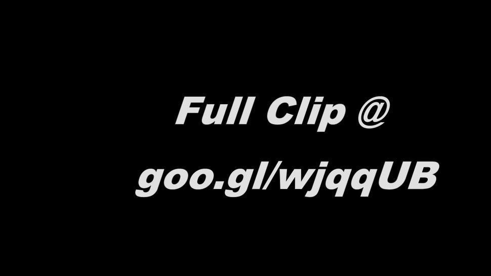 Lena Paul Fucked In Shower FULL VIDEO @ Goo.gl/wjqqUB