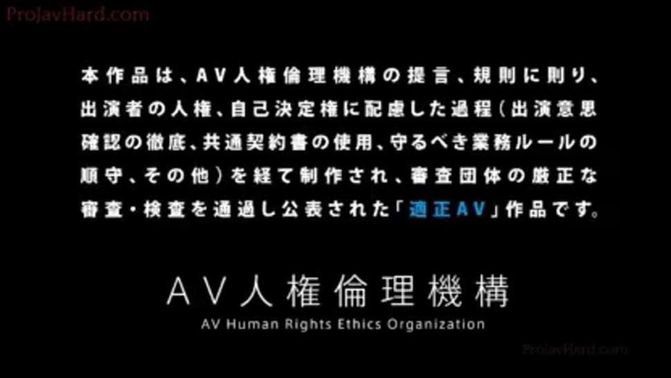 Japanese M Vs F POV sexboxing