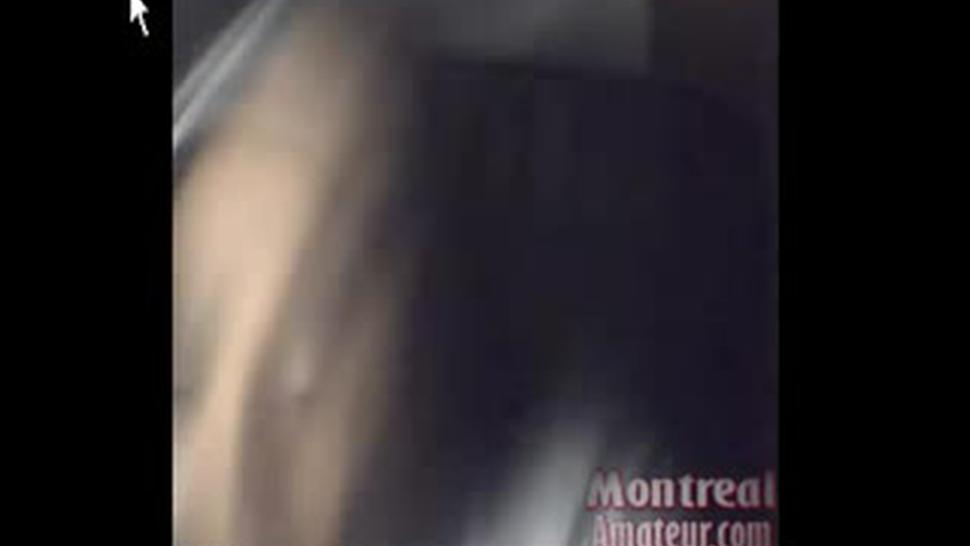 Webcam Girls Show Boobs