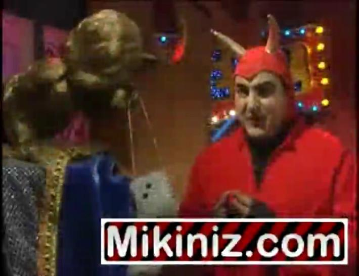 Devil in Miss Jones Rebecca Lord Sindee Coxx Juli Ashton