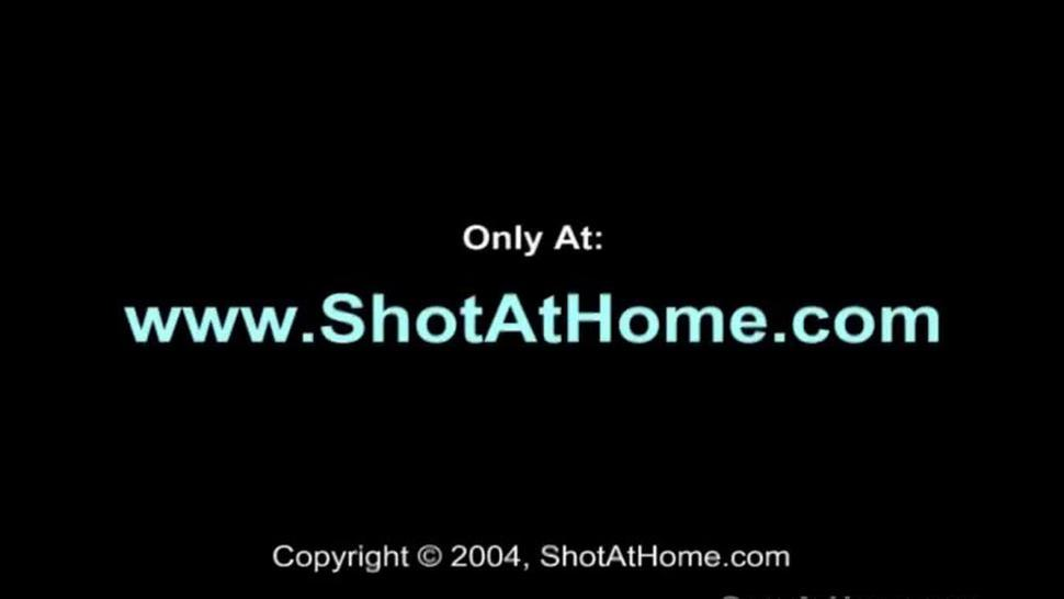 ShotAtHome Emma Starr Vol 5 Scene 1