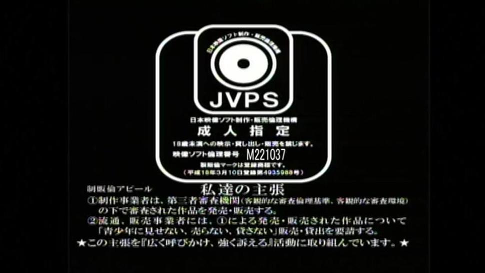 Reverse 697-Edan  Screw A Beautiful Mother-In-Law Of A Giant Ass! 30-Year-Old Yumi Kazama 4-