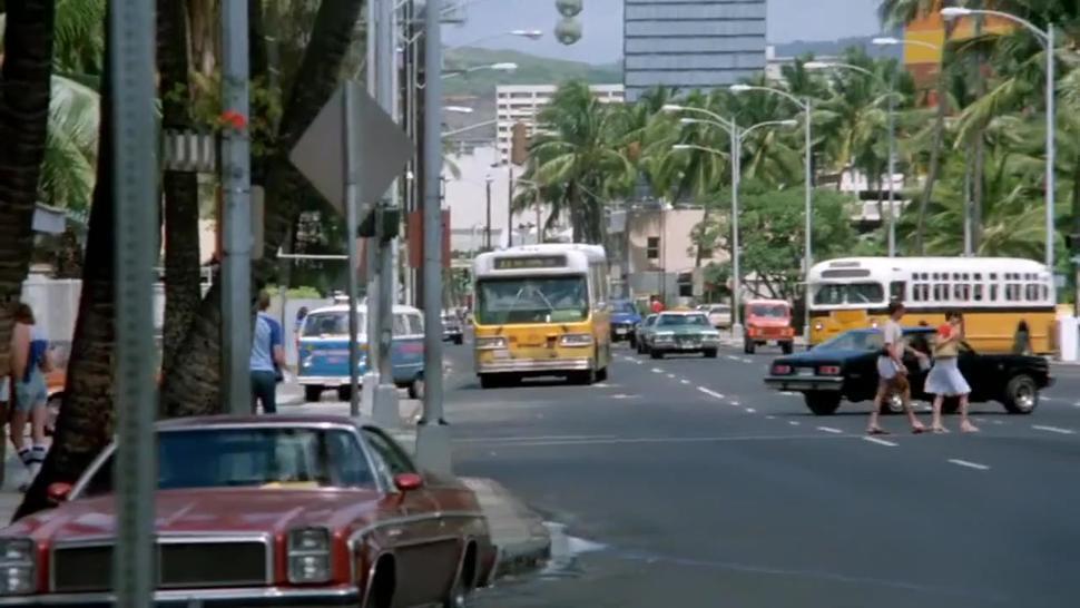 oriental hawaii full film
