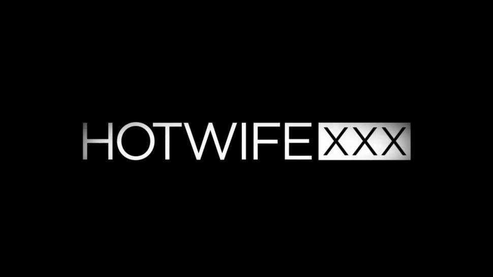 hotwifexxx - wifes first blow bang laney gang bang hot bukkake