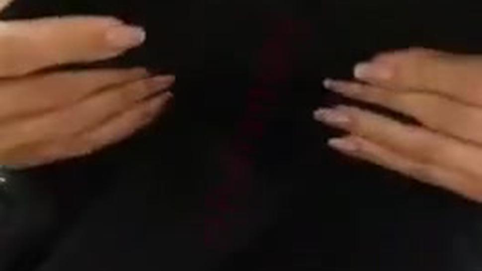 ??? ????? ??? ????? ? ??? ????? ????? ? ??? ????? anaism85 persian girl masturbate