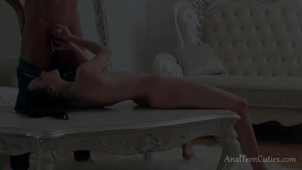 Slow Motion Oral Sex Teenage