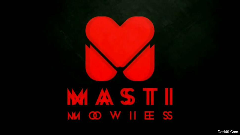 Bbw/masti episode souls some 2