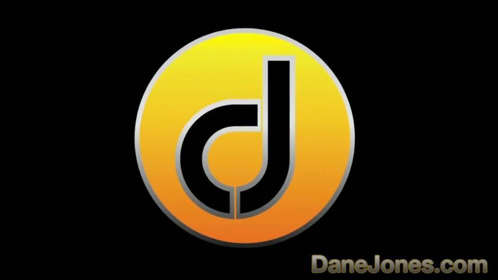 Dane Jones Lean athletic beauty takes intense lovers dick deep for creampie