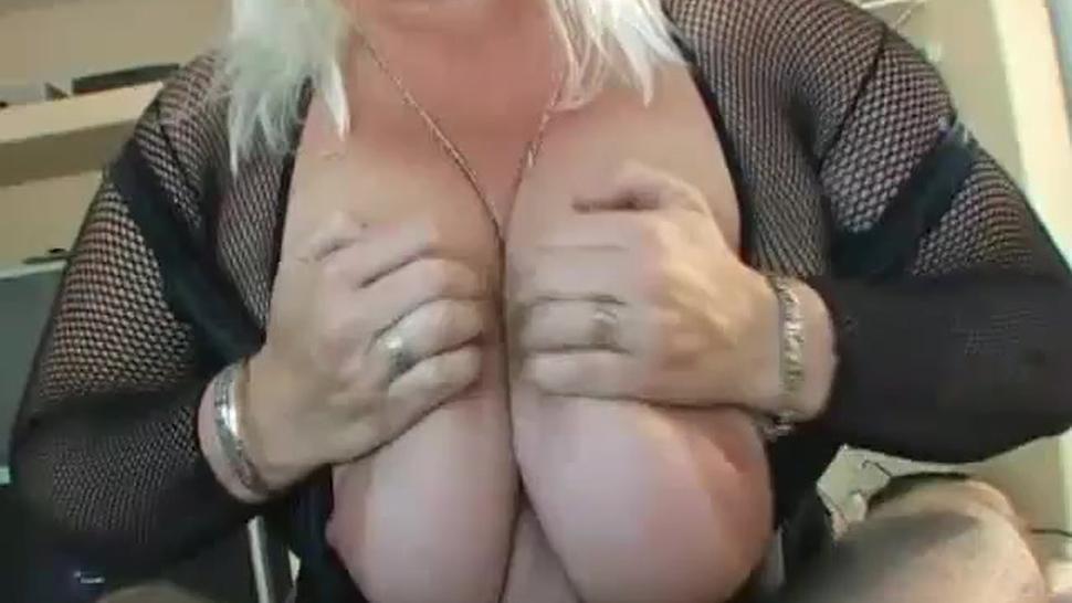 Bigboobdreams bbd Daphne Stone