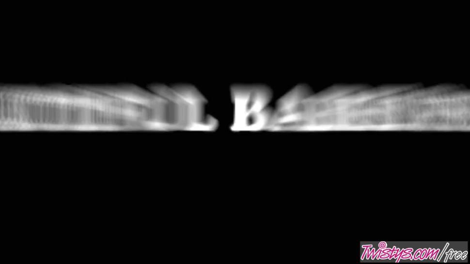 Twistys Main Channel - Aimee Addison - Aimee To Please