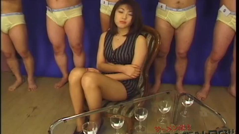 Blowjobs/classic asian beauty