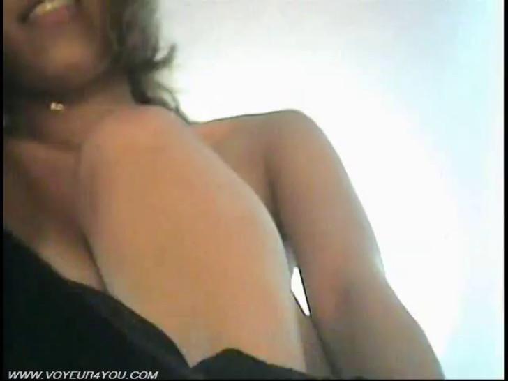 Sexy Underware Model Audition