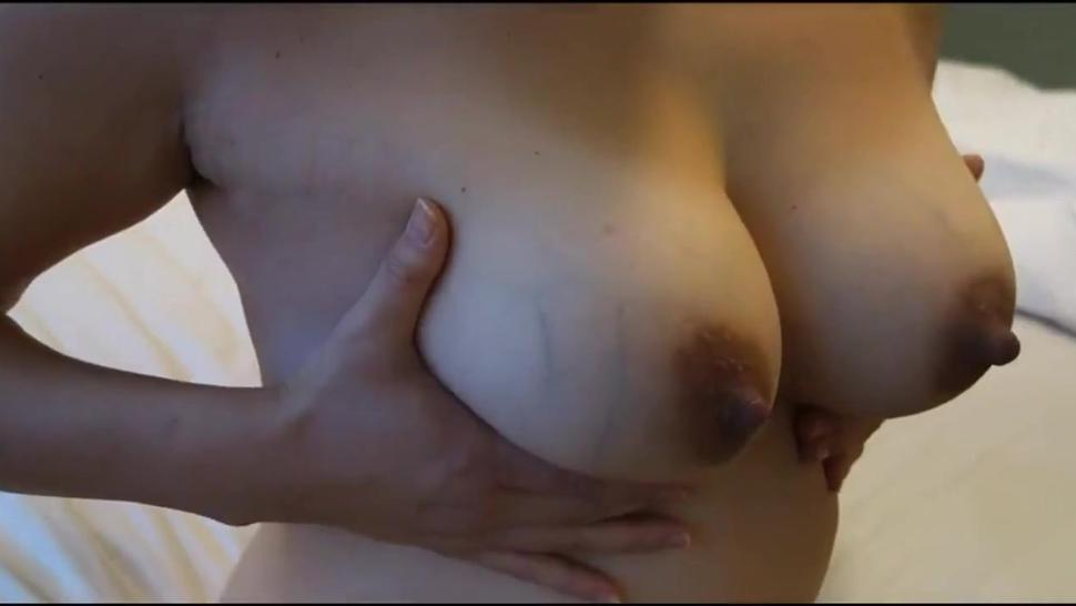 This blog about cum and tits. Together in this short clip