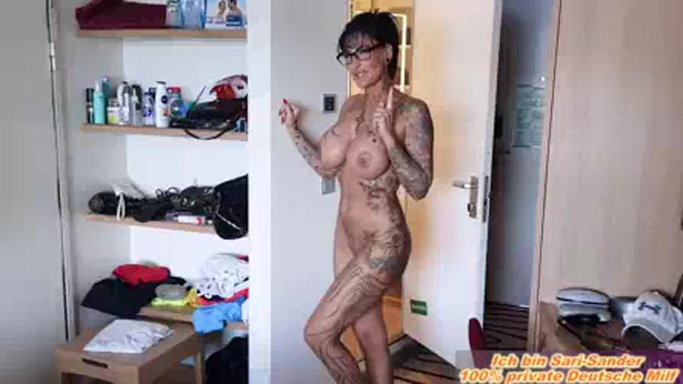 Mature escort with big tits and tattoo search real sexdates