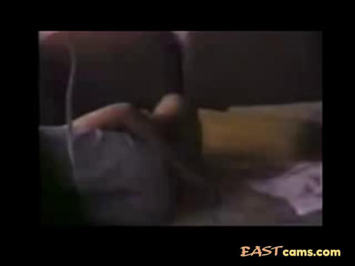 awek tudung hiddencam part 6 - video 1