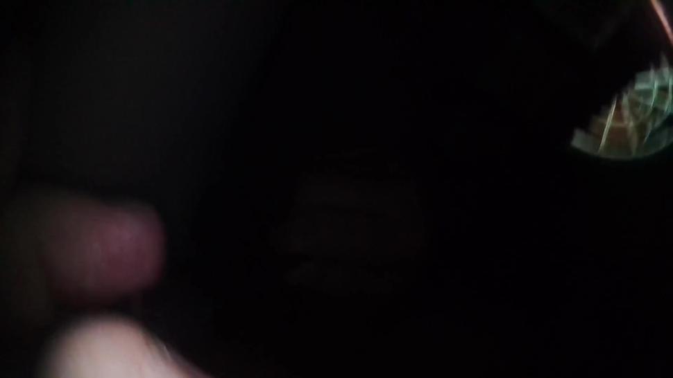 REAL Cum Camera Inside Pussy - ORIGINAL Full Video