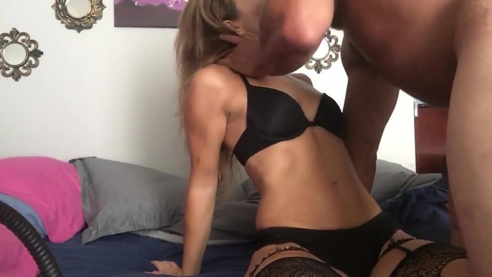 Cumshots/masturbating/dick pussy pussy missed my