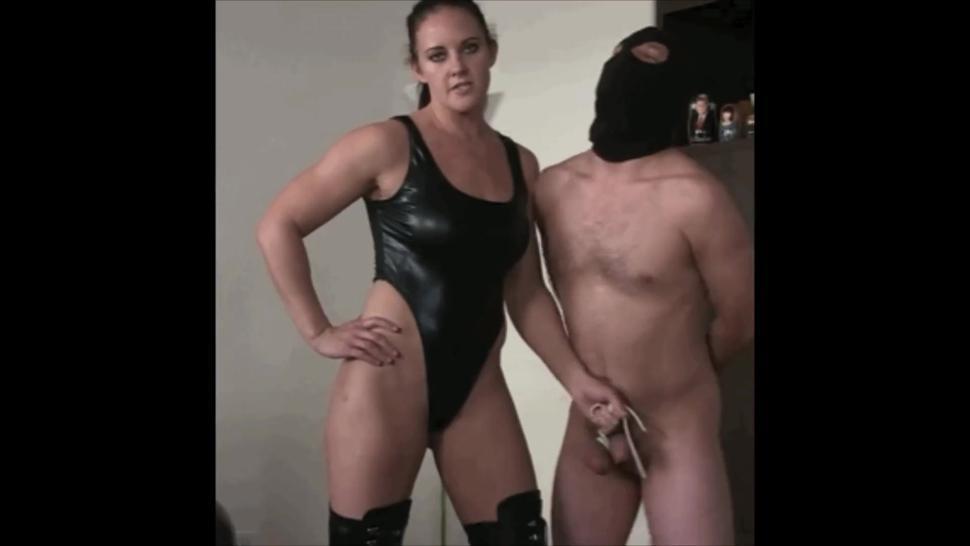 Femdom-Gynarchy-FLR-Gender roles (2)