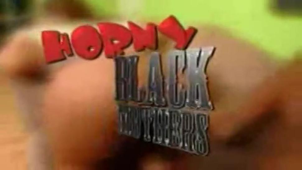 janet jacme horny black mother