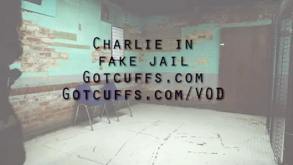 HARD PRISON - video 2