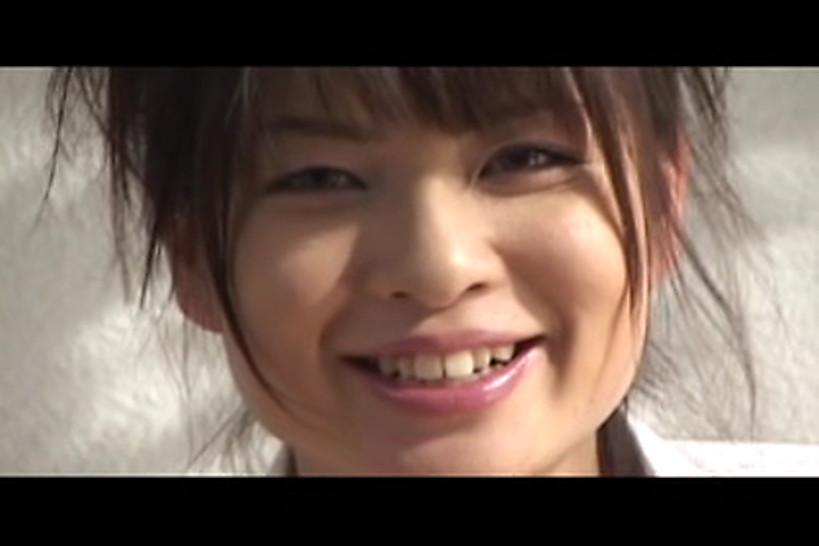 Hiyori Shiraishi - 01 Japanese Beauties