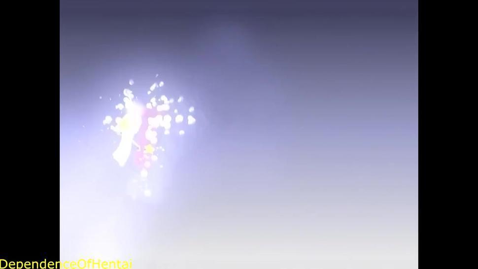 HENTAI(KI NI NARU ROOMMATE THE ROOMMATE) [ EP3,2D HENTAI, 1080P, UNCENSORED, RUS SUB ]