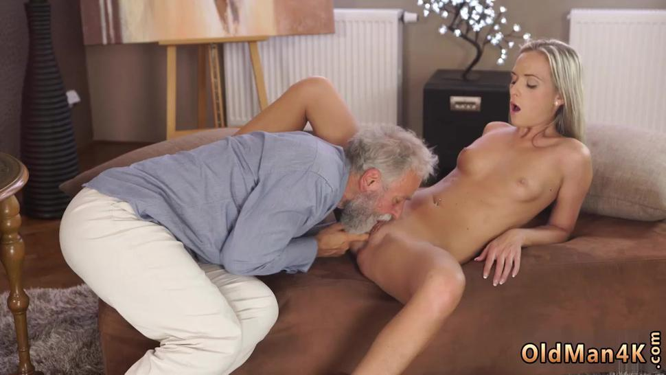 Young Teen Couple In Love Sexual Geography - Ryan Love