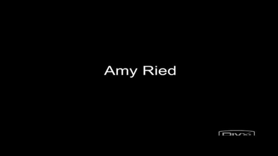Amy Reid Big Wet Boobs