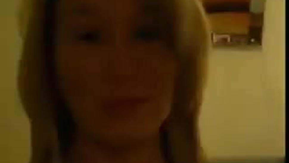 Horny Silly Selfie Teens