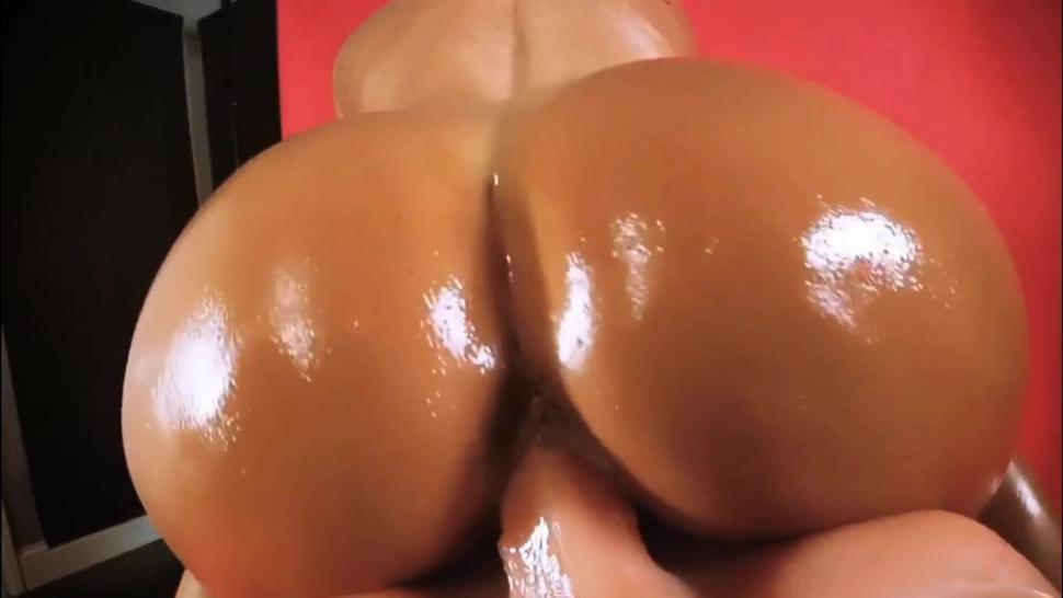 Big Ass Compilation Hd Pmv No Cock Only Girls Hot Twerk Closeups Porn Music Video Try Not To Cum 1-3