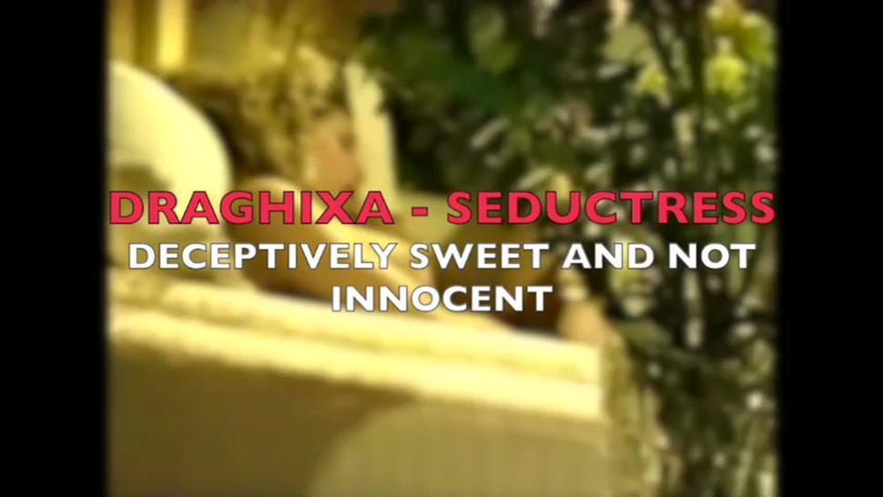 Draghixa - Seductress