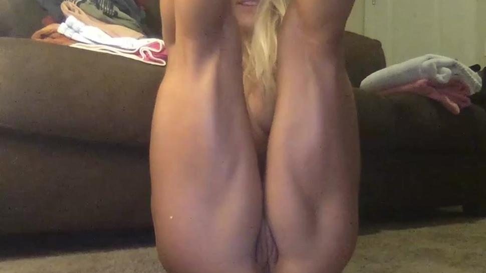 fitgirl cams nude