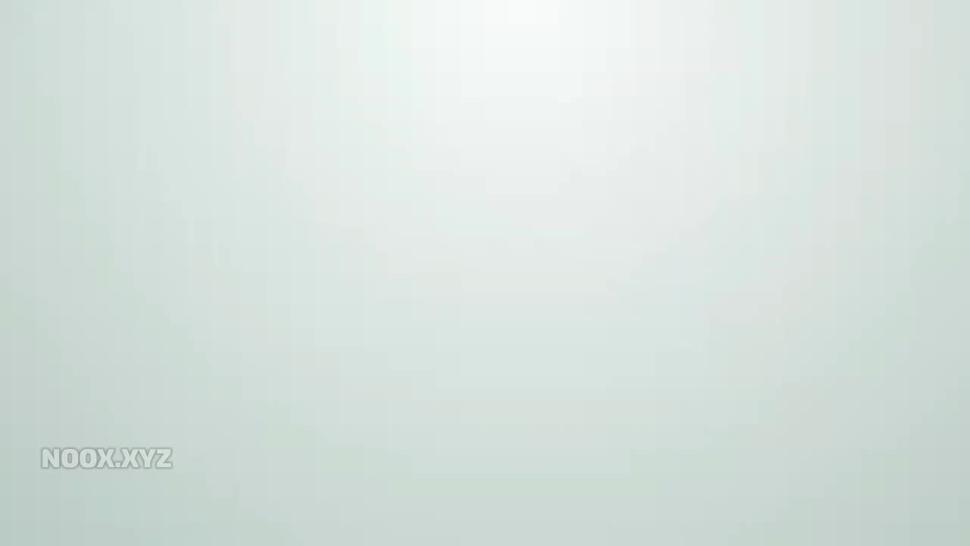 Shinjini Hot Nude Show