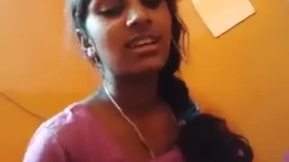 Sri lankan tamil girl blow job