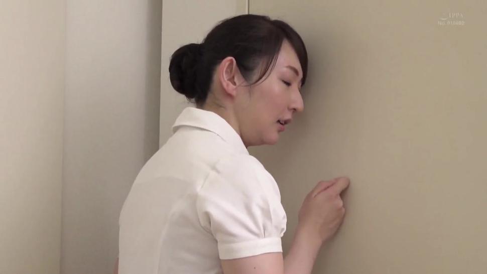Nurse Bathing Assistance