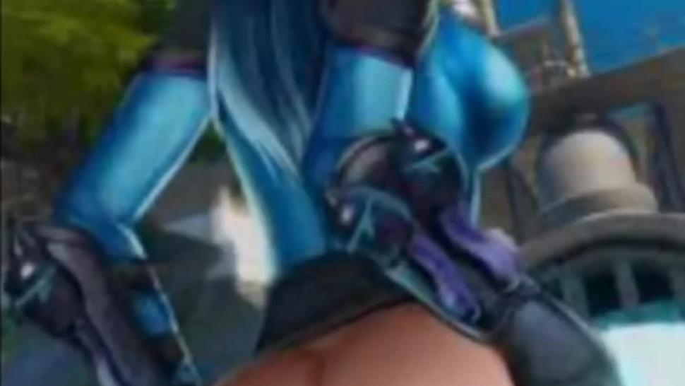 Fortnite Try Not To Cum Fast