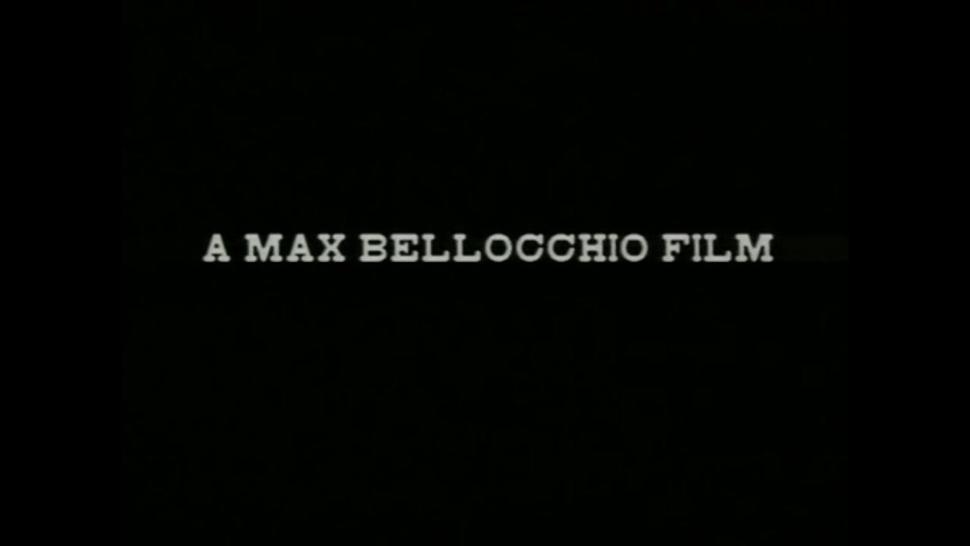 La Sposa - The Bride (1995) Restored - Bella blonde