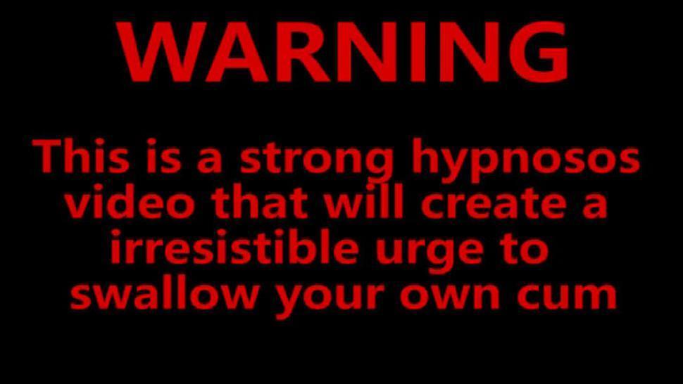 Femdom Hypno