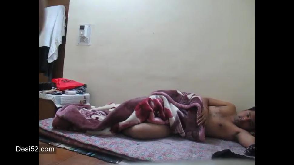Hot Sex With My Gf - Full Hindi Talks
