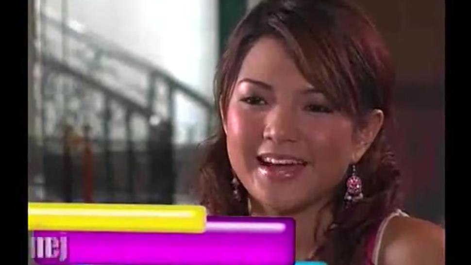 VHBs Gone Wild W/ DJ MO (Part 3- Jennifer Lee) - Christina Aguchi