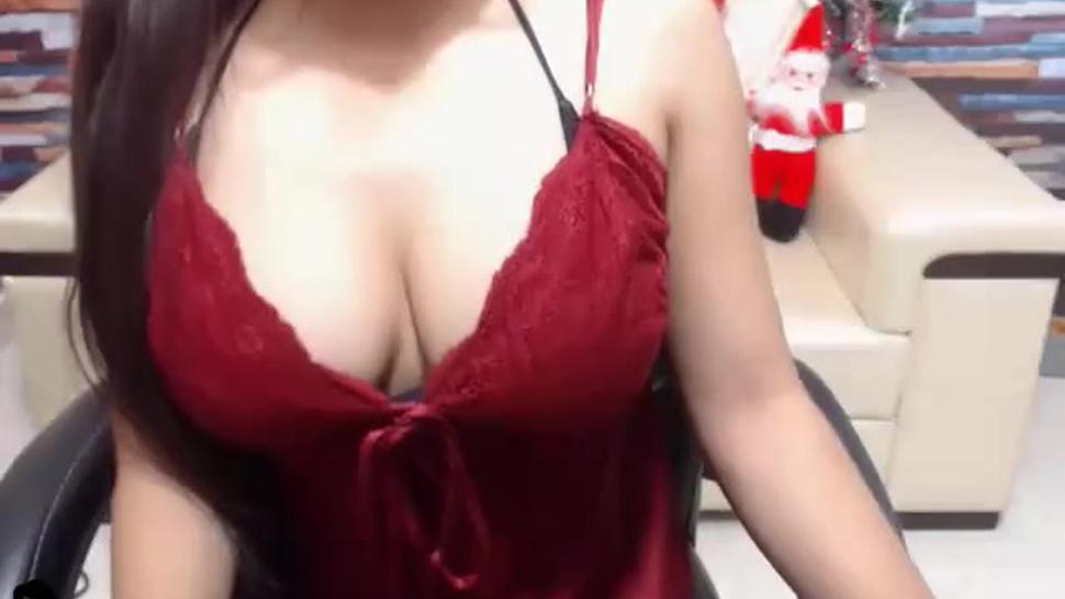 Baby Bella teasing on best