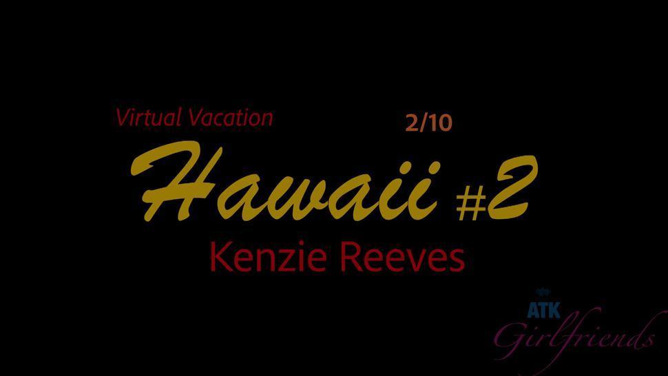 ATKGirlfriends.25.03.18.Kenzie.Reeves.XXX.1080p - Kenzie Reeves