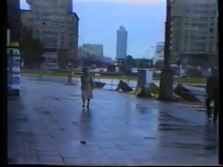 MiO Deutsch retro klassische Vintage 90 ist groe Titten dol1