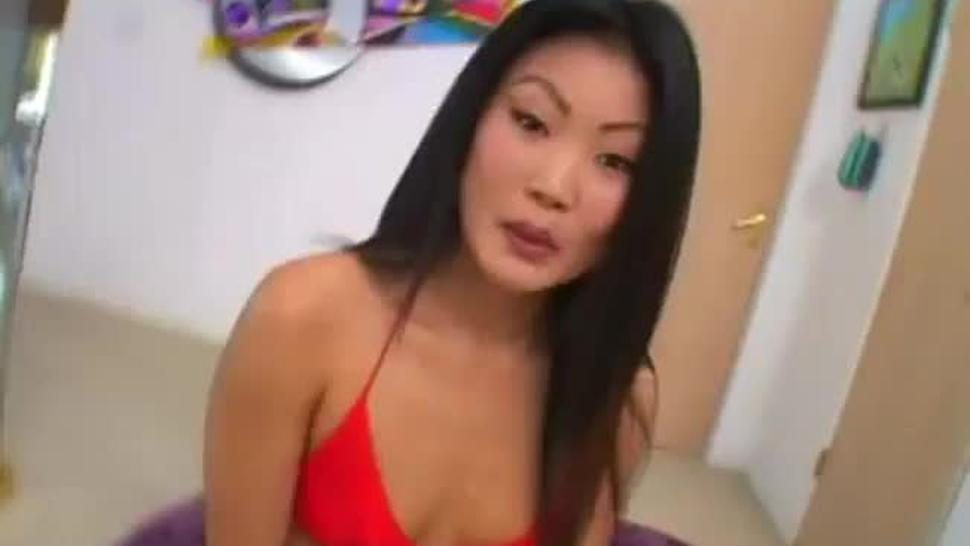 lucy lee double creampie
