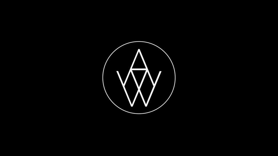 Angela White x Phoenix Marie Lesbian Strap-On Anal