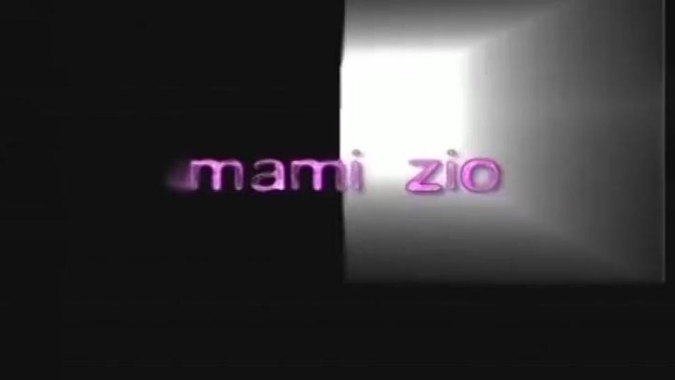 AMAMI ZIO (FULL ITALIAN VINTAGE MOVIE )