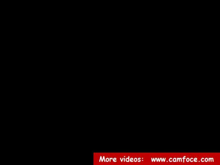 adult chat webcam cam sex live free www.camfoce.com