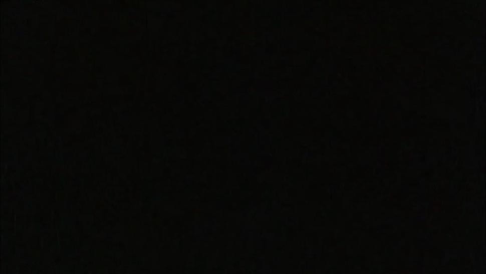 Annette Haven #23