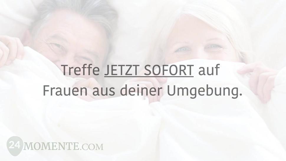 Fette Deutsche Schreit heftig beim ficken GERMAN BBW GEILE SAU