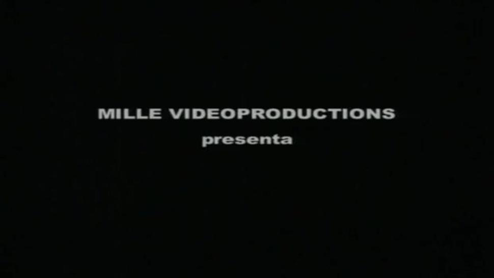 Laura Angel - Affairi di famiglia (full movie)